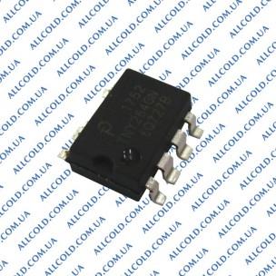 Микросхема TNY264GN