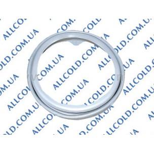 Манжет люка C00024551 для стиральных машин Indesit Ariston