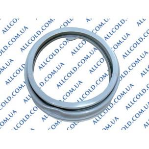 Манжет люка C00092154 для стиральных машин Indesit Ariston