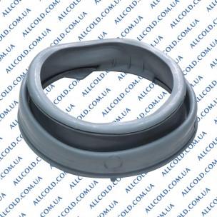 Манжет люка C00032850 оригинальный для стиральных машин Indesit с сушкой