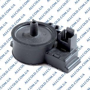Реле уровня Bosch 5500002835 индукционное Б/У