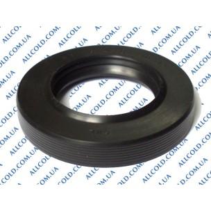 Сальник 37,4-62-10/12 SKL Bosch 619808 SLB013BO