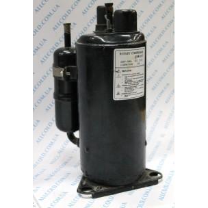 Компрессор ротационный FCQX-13G (7,2 BTU/h)
