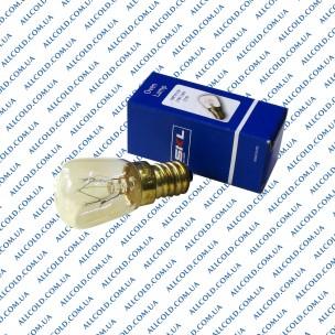 Лампа подсветки духовки 25W 300градусов