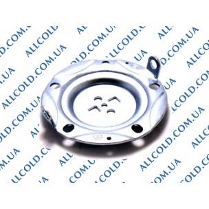 Фланец водонагревателя Thermowatt  O124mm VE25500 WTH215UN