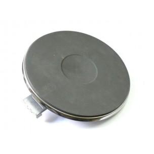 Электроконфорка C00197004