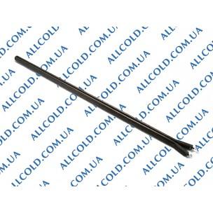 ТЭН водонагревателя Kaneta  900W 220V  420mm SKL 16RB03/ WTH057UN