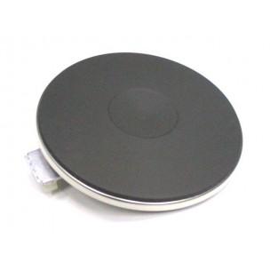 Электроконфорка для плиты Whirlpool 481925998505