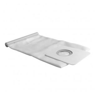 Мешок для пылесоса Bosch SB02C