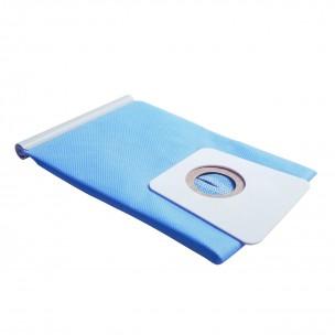 Мешок тканевый для пылесоса Bosch