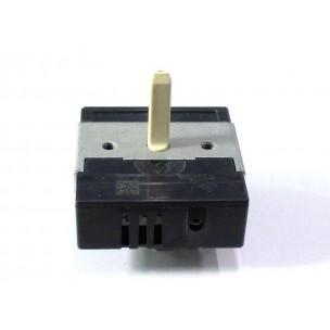 Переключатель мощности электрической конфорки EGO 50.87021.000 для электрических варочных поверхностей
