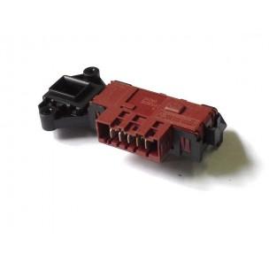 Замок люка Whirlpool 481228058044 ROLD 5-конт 148BA03/ INT009WH