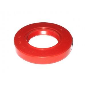 Сальник 35-62-10 GP RED SKL