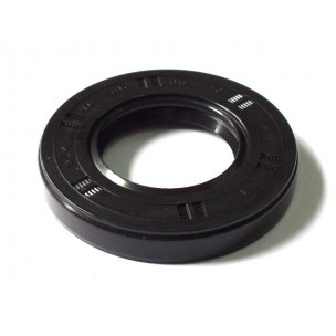 Сальник 25-50.55-10 WLK