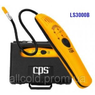 Течеискатель CPS LS-3000