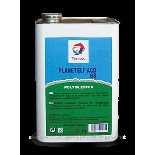 Масло Planetelf ACD 32 РЕ (5 л)