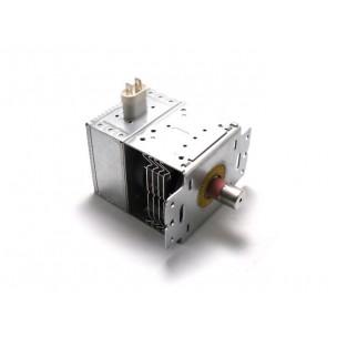 """""""Магнетрон LG 2M213-01 700W MCW358LG"""