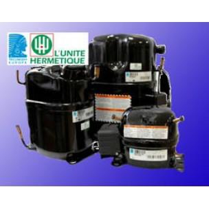 компрессор L UNITE  HERMETIQUE CAJ 4461 Y(MBP R-134,-10/642wt) 18,3 см3