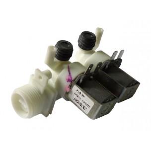 Клапан Indesit С00066518 TP 2-й клемма 154AR00/ VAL020ID