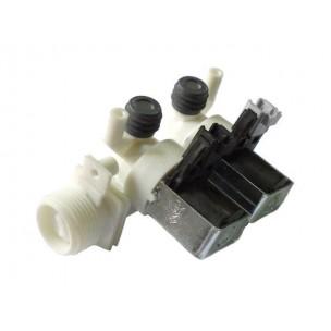 Клапан Indesit C00110333 TP 2-й jeck 154AR02/VAL021ID