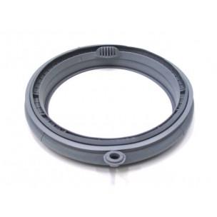 Манжет люка 651008693 (404001000) для стиральных машин Ardo