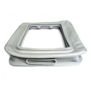 Манжет люка C00111495 для стиральных машин Indesit оригинал