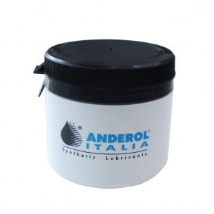 Смазка Hydra-2 100гр Indesit C00292523 (482000031990) для сальников
