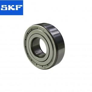 Подшипник SKF  629 ZZ (9-26-8)