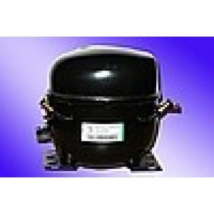 """Компрессор """"ASPERA"""" Embraco EMX 70 CLC (200вт.,R-600a)"""