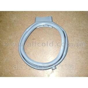 Манжет люка C00034679 для стиральных машин Indesit Ariston