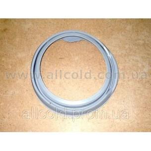 Манжет люка C00051325 для стиральных машин Indesit Ariston