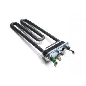 ТЭН Indesit C00086357 1700W 190mm Termowatt отв. 110.10.39 159AR07