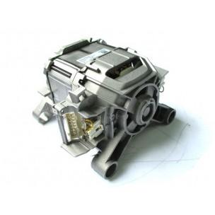 Электродвигатель Bosch 144616 (145678) MTR003BO