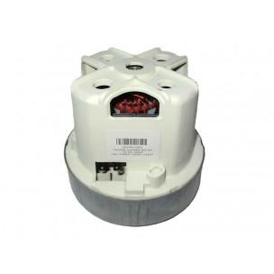 Мотор пылесоса Philips HX-70L 1600W