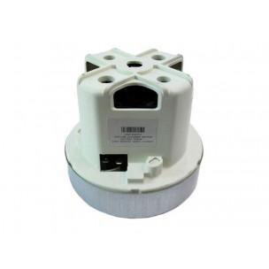 Мотор для пылесоса Philips HX-70XL 1600W