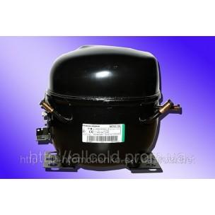 """Компрессор """"ASPERA"""" NE 1121 Z (R-134,LBP,-20 /320wt) ( 9,27 см3 )"""
