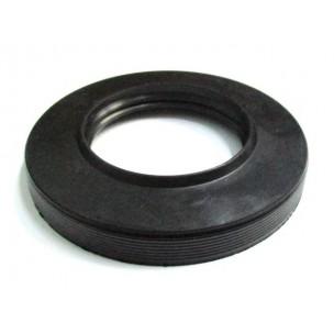 Сальник 47-80-10/12 Bosch 613084 SKL SLB012BO