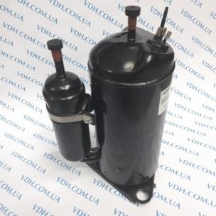 Компрессор ротационный FCQX-41g (R-22) HBP (23,7 BTU/h)
