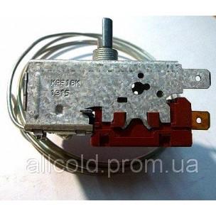 Термостат KPF-18K (однокамерный)  (  VDH )