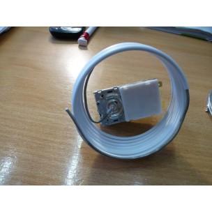 """Термостат """"RANCO"""" K-57- L2829 (морозильный)-2.5м. ИТАЛИЯ"""
