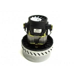 Мотор пылесоса SKL VAC026UN 1200W