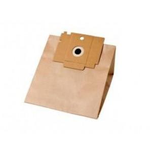 Мешки пылесоса Rowenta RS610 10шт в упаковке