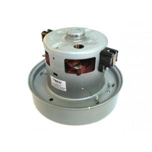 Мотор SKL VAC044UN 1800W аналог для пылесосов Samsung