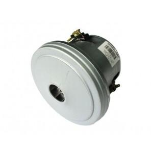 Мотор Whicepart 1800W для пылесоса