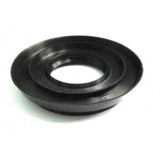 Сальник 40-72/88- 8/14,8 YONG FA Bosch 056766 SLB006BO