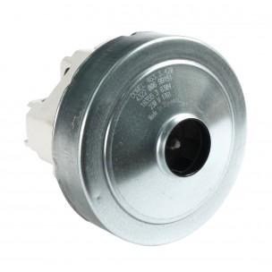 Мотор для пылесоса Philips Domel 463.3.420 1800W оригинальный