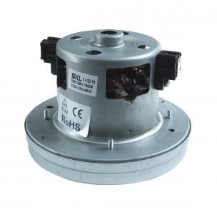 Мотор SKL 1400W VAC046UN для пылесосов