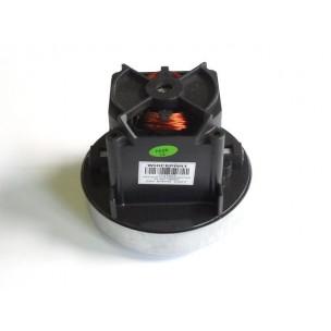 Мотор пылесоса Whicepart FL-AC-1500W