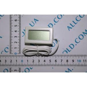 Термометр ТРМ 10 F (10 А) панельный встраиваемый