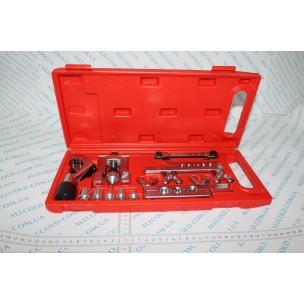 Набор для обработки труб FC-278-L
